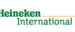 Heineken_int